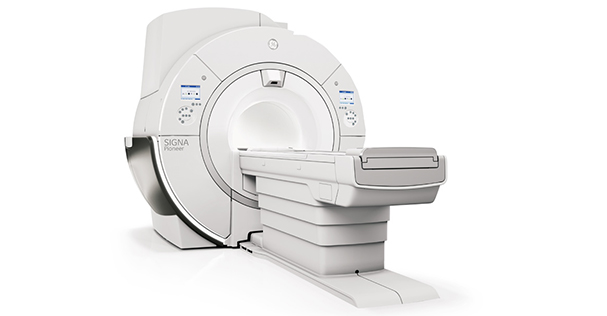 GE HEALTHCARE SIGNA Pioneer - Medical Dealer - Buy and Sell New and ...