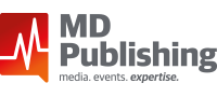 mdpublishing-logo