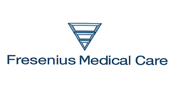 Fresenius Medical Care acquires XENIOS AG