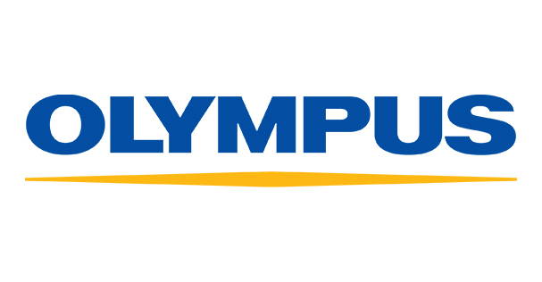 OLYMPUS-CORP.-TO-PAY-$646M-FOR-KICKBACK-SCHEME