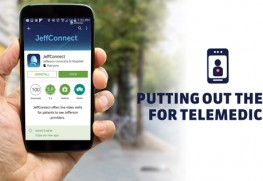 Putting-Out-the-Call-for-Telemedicine
