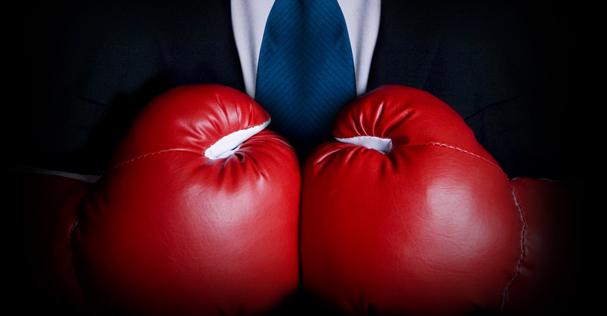 The-Hidden-Costs-of-Conflict