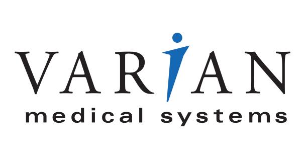 VARIAN-MEDICAL-SYSTEMS-BEST-IN-KLAS