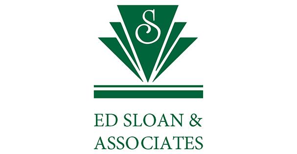 Corporate Profile: Ed Sloan & Associates