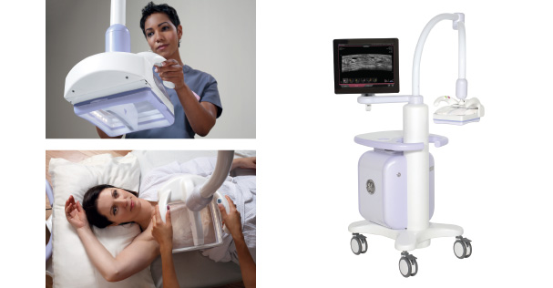 Ge Healthcare Invenia Abus Medical Dealer Buy And