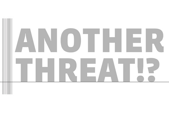another_threat