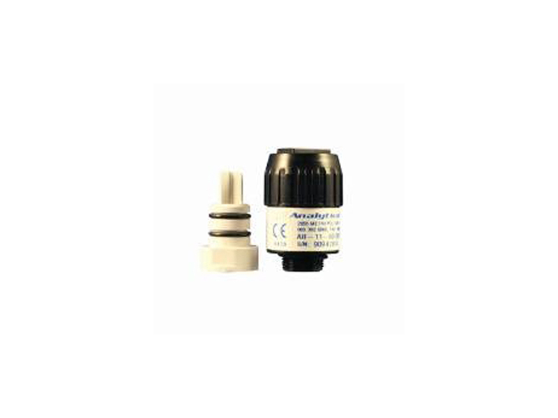 Oxygen Sensor OEM AII-11-60 - Medical ...