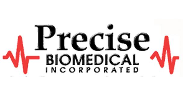 Corporate Profile: Precise Biomedical Inc.