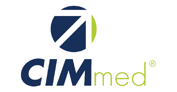 cimmed-featured
