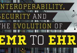 emr-to-ehr-featured