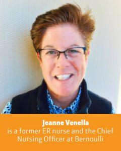 jeanne-venella