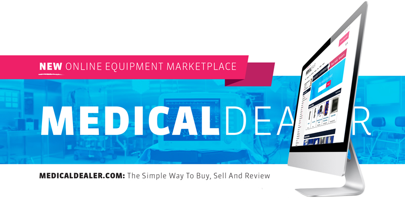 features marketplace medical dealer buy and sell new and used medical. Black Bedroom Furniture Sets. Home Design Ideas