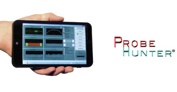 probe-hunter-2