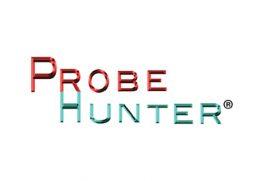 probe-hunter-featured