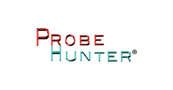 probe-hunter-featured