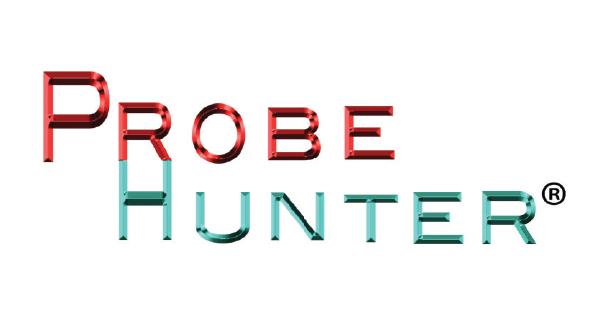 probe-hunter