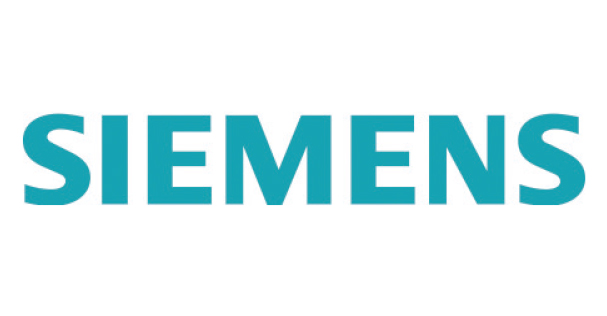 Siemens Intends to Further Strengthen its Health Care Business