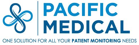 Medical Dealer | News | Pacific Medical