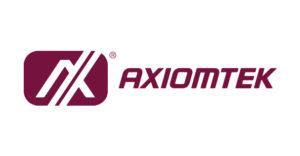 axiomtek-featured