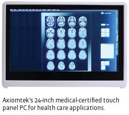 axiomtek-touch-panel