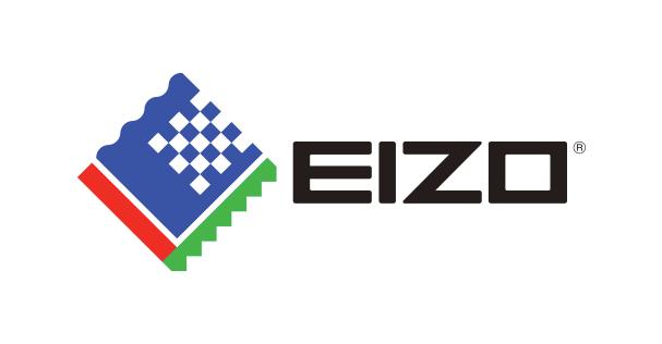 EIZO Acquires Endoscopy Monitor Business from Panasonic Healthcare