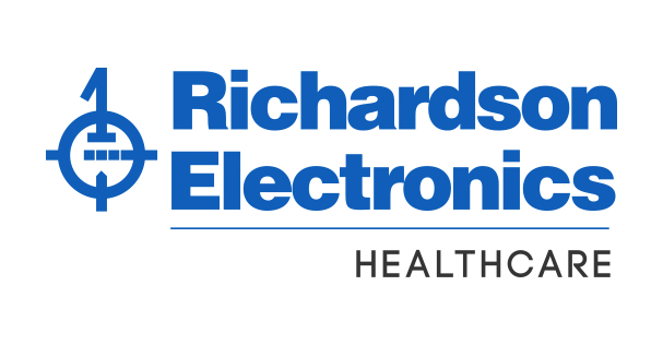 Richardson Healthcare Announces ISO 13485:2016 Certification ...