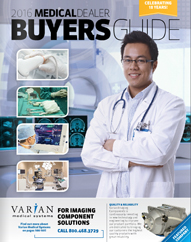buyers-guide-cover