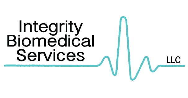 integrity-biomedical