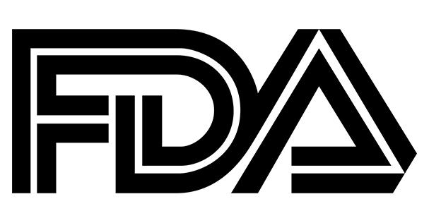 FDA Draft Guidance on Medical Device Establishment Inspections