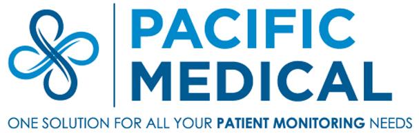 pacific-med-logo
