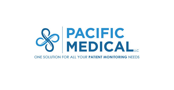 pacific-medical