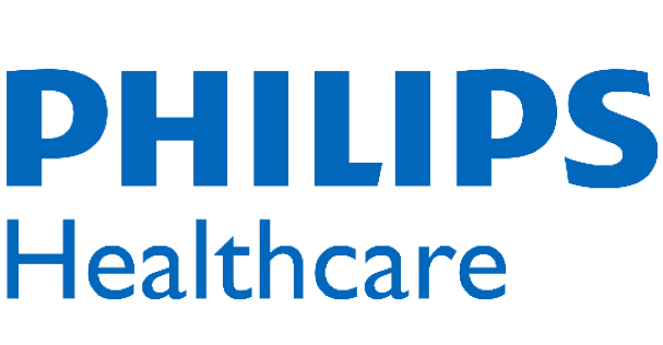 Philips Collaboration Tackles Key Health Care Technology Issues
