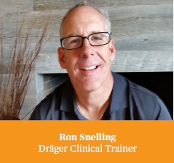 ron-snelling-2