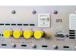 gp3-module-2331400