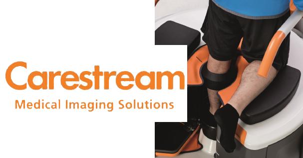 carestream-feature