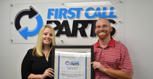 first-call-featured