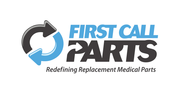 Company Showcase: First Call Parts