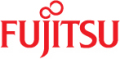 Fujitsu's WT-A533 UHF RFID Linen tag deemed acceptable for use with 3 Tesla MRI equipment
