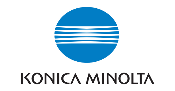 Success Story: Konica Minolta
