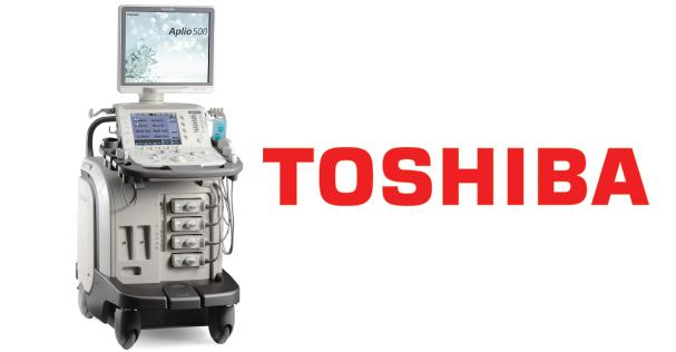 toshiba-featured