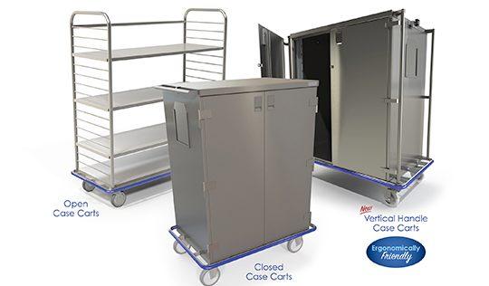 case-carts