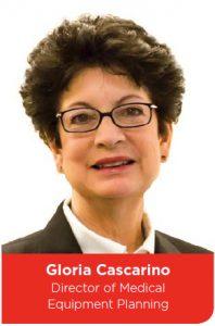 gloria-cascarino