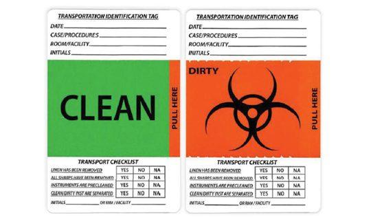 healthmark-label