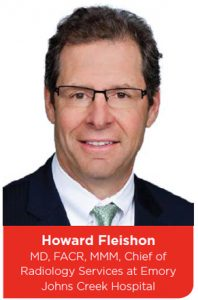 howard-fleishon