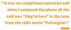 poltergeist-quote