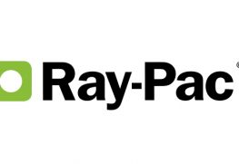 ray-pac