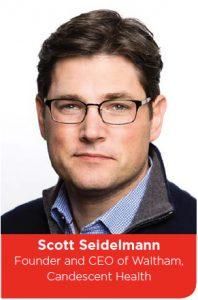 scott-seidelmann