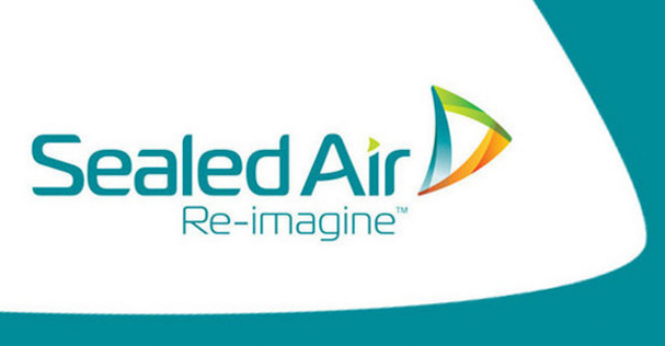 sealed air corporation case study Market leadership and technological innovation have marked sealed air's participation in the us protective packaging market several small regional producers have introduced products which are less effective than sealed air's but similar in appearance and cheaper the company must determine its.