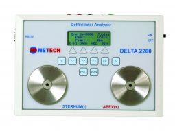 delta-2200