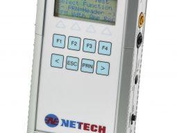 expmt-2000